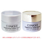 クリニークリペアウェアレーザーフォーカスアイクリーム5ml(ミニ)【乳液・クリーム】【CLINIQUE】【W_21】