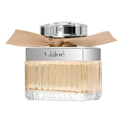 クロエ【クロエ 香水】クロエオードパルファム30ml