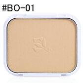 【送料無料】【ランコム ファンデーション】ブランエクスペールコンパクト レフィル #BO−01 NEW