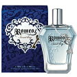 【送料無料】【ラブパスポート 香水】ロミオスウィートキー EP50mlSP
