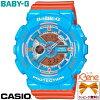 CASIO/������BABY-G/�٥ӡ�����110SeriesBA-110NC-2AJF