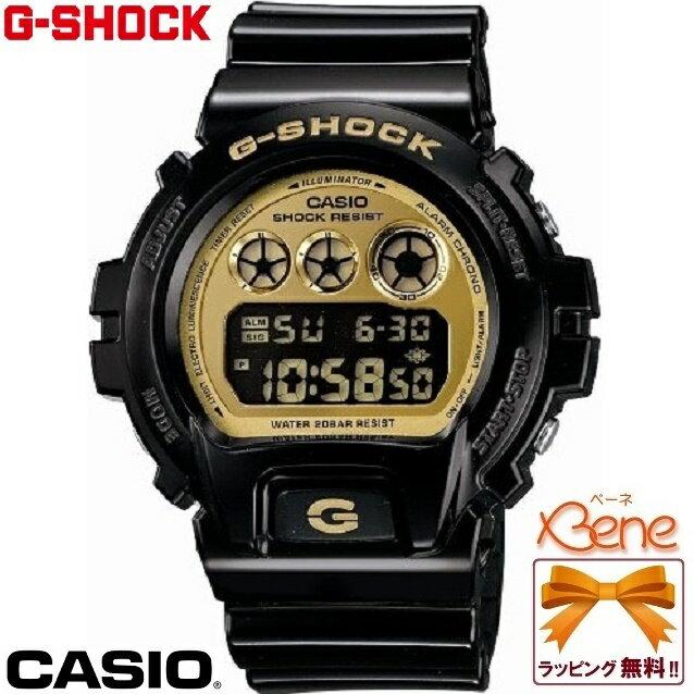腕時計, メンズ腕時計 !CASIOG-SHOCKCrazy ColorsDW-6900CB-1JF