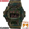CASIO/������G-SHOCK/��������å�����ե顼����ӥå�������GD-X6900MC-3JR