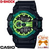 CASIO/������G-SHOCK/��������å�GA-400LY-1AJF