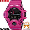 CASIOG-SHOCKRANGEMAN/��󥸥ޥ�GW-9400SRJ-4JF
