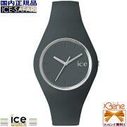 ICE-WATCH/アイスウォッチICE-safariクラッグスユニセックス001403