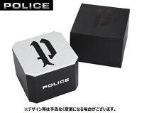 POLICEボックス
