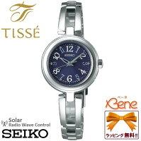 SEIKO/セイコーTISSE/ティセソーラーSWFH069