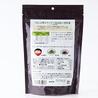 すりえごま(1袋)[内容量:200g]