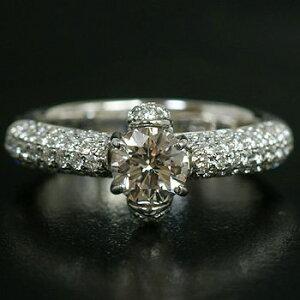 《Bene Premium》【送料無料】 ダイヤモンドリング※現品のお渡しとなります【smtb-m】