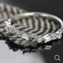 心の中の女らしさとダイヤモンドの輝きが共鳴する瞬間。【新作30%OFF】【送料無料】ブリリアン...