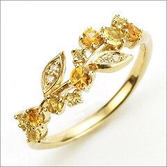 【送料無料】満開に咲く金木犀の、心かき立てられる香りに包まれる。まさに薫り立つ、香しき優...