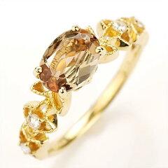 【送料無料】スペイン、アルハンブラの神秘を湛えた光りの宝石そのルースの中にエキゾチックな...