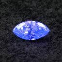 ☆ソーティングメモ付 蛍光性 ファンシーライトピンクダイヤモンド 0.043ct1個限定※こちらのルースを使用してのオーダー・セミオーダー・カスタマイズもお受けできます誕生石 4月 春色ピンク クリスマス プレゼント