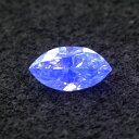 ☆ソーティングメモ付 蛍光性 ファンシーライトピンクダイヤモンド 0.054ct1個限定製品オーダー可能※こちらのルースを使用してのオーダー・セミオーダー・カスタマイズもお受けできます。誕生石 4月 ホワイトデー お返し