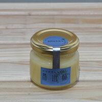 『生ハチミツ』石川県金沢産・高級はちみつ『里山のしずくくだより』採蜜する花による【香り】【味わい】【深み】違いをお楽しみ下さい。