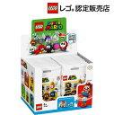レゴ(LEGO) ニンジャゴー バトルセット - コール vs. ゴースト 71733