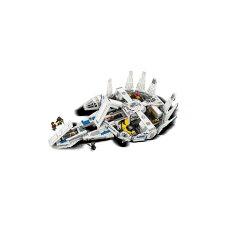 レゴ(LEGO)スター・ウォーズミレニアム・ファルコン75212