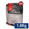 オリジンフィット&トリムキャット1.8kg