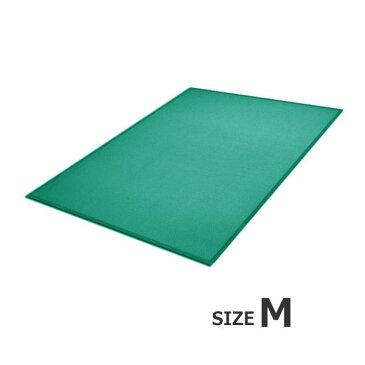 [Mサイズ]ハイ吸水ドライマット Mサイズ 75×100cm シンエイテクノ  風呂マット 入浴マット  介護用 入浴用品 【送料無料】