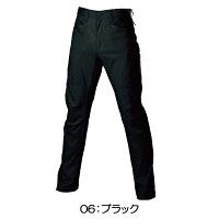 【夏用】【お買い得品】04801ストレッチライトパンツ作業パンツ作業ズボン