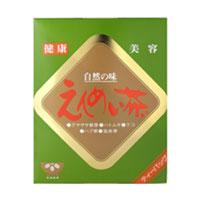 えんめい茶 ティーバッグ(5g×84包)