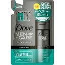 Dove(ダヴ) MEN+CARE オイルリフレッシュ 化粧水 つめか...