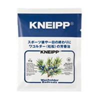 クナイプ バスソルト ワコルダーの香り(社松) 40g