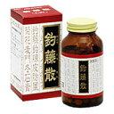 【第2類医薬品】 クラシエ漢方(T67)JPS釣藤散料(チョウトウサンリョウ)240錠
