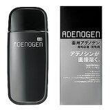 【醫薬部外品】 薬用アデノゲン EX ラージサイズ 300ml【smtb-TD】【tohoku】【!】 □