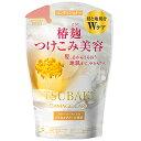 NEW /資生堂 TSUBAKI/髪と地肌をWケア資生堂 ツバキ ダメージケア コンディショナー つめかえ...