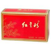 紅豆杉茶 2g×30袋 オマケに酵素粒 180粒付き こうとうすぎちゃ/タキサス あす楽対応