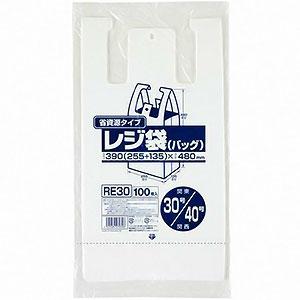 水まわり用品, 水切りネット・水切り袋  () RE30 3040 (100)