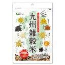 九州雑穀米 240g