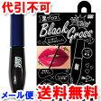 RMC 黒グロス (1本)【ゆうメール送料無料】