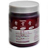 【第2類医薬品】 ウチダの紫雲膏(シウンコウ) 500g