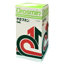 グロスミン 2000粒 クロレラ あす楽対応