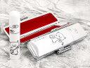 ■【印鑑・はんこセット】ごようねこ【三味線】12mm銀行印・認印。/印鑑とおそろいのケース付きセットがかわいい♪/プレゼントやギフトに!【福袋価格】【送料無料】【RCP】