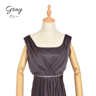 06647c1e190cc ドレス ドレス ドレス ドレス ドレス ドレス ドレス ドレス ドレス ドレス 検索ワードレンタル ドレス パーティードレス パーティドレス カラードレス  結婚式 ...