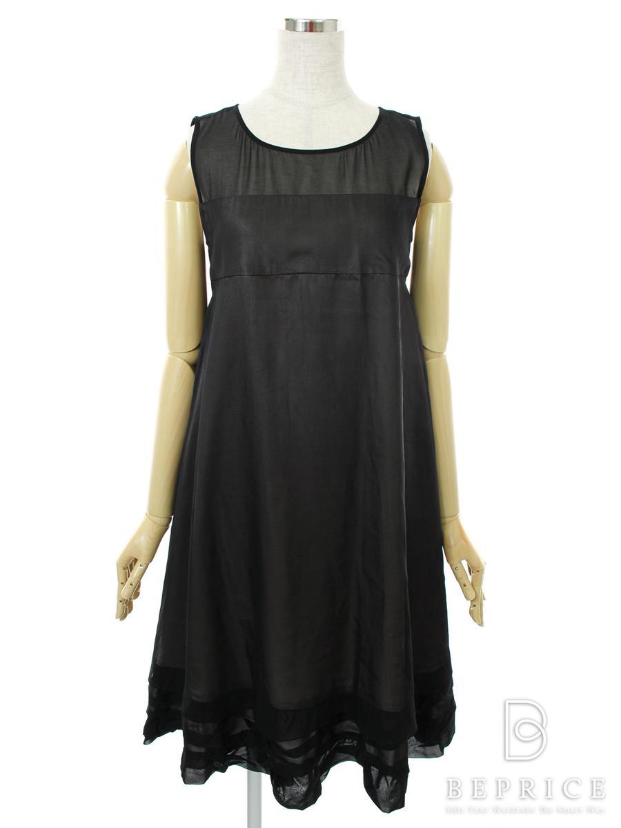 レディースファッション, ワンピース FOXEY BOUTIQUE Grand Noir 38Atn300315t