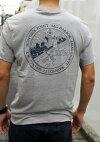 J.CREW(J.クルー)HARBORGRAPHICT-SHIRTS(グラフィックTシャツ)柔らかく滑らかな肌触りTシャツあす楽対応
