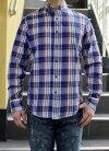 J.CREW(J.クルー)UNBRUSHEDTWILLSHIRTS(アンブラッシュドツイルコットンシャツ)J.クルー新作長袖シャツ柔らかい肌触りボタンダウン【送料無料】あす楽対応