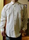 FILSON(フィルソン)WARDENCHAMBRAYWORKSHIRTS(ウォーデンシャンブレーワークシャツ)フィルソン肉厚5.5オンスヘビーウェイトコットン頑丈なシャンブレーシャツアメリカ買い付け【送料無料】あす楽対応