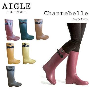 送料無料 エーグル AIGLE レインブーツ シャンタベル POP 長靴 ラバーブーツ あす楽 対応