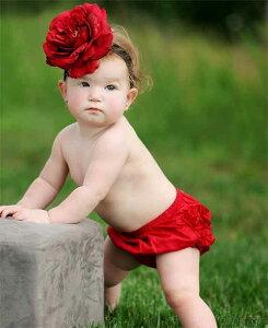 【rufflebuttsラッフルバッツ】フリフリブルマ【女の子】【ブルマ/ベビー】【ブルマ/フリフリ】【あす楽対応】