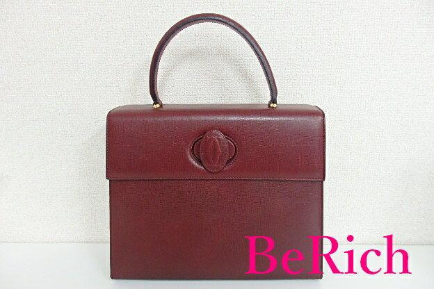 レディースバッグ, ハンドバッグ  Cartier L1000169 bk5038