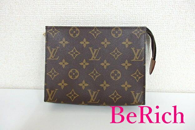 レディースバッグ, 化粧ポーチ  LOUIS VUITTON 19 M47544 bc1472