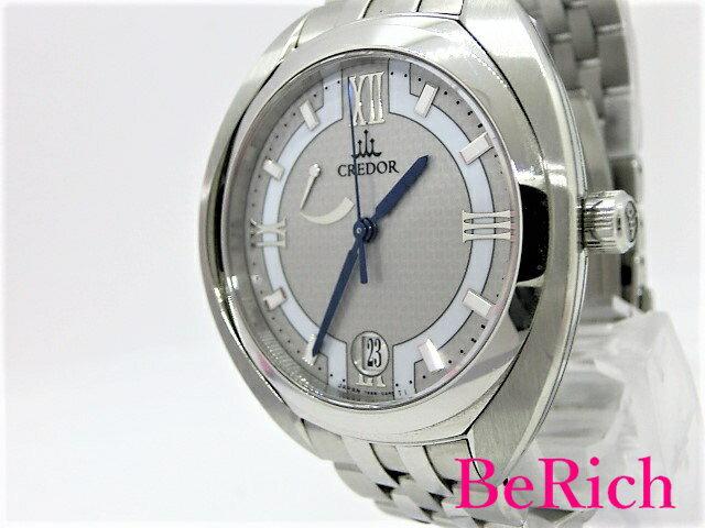 腕時計, メンズ腕時計  GCLH983 7R88-0AM0 SEIKO mk2133