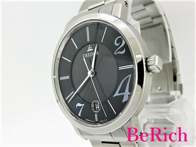 腕時計, メンズ腕時計  GCBW989 4L75-00C0 SS AT SEIKO mk2144