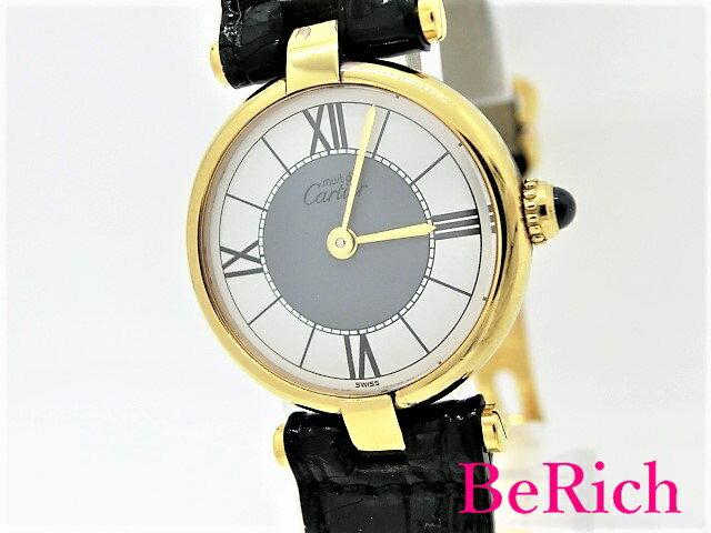 腕時計, レディース腕時計  590004 SV925 QZ Cartier sb257